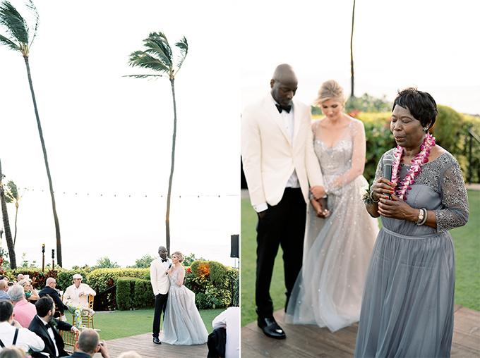 gorgeous-chic-romantic-wedding-hawaii_37A