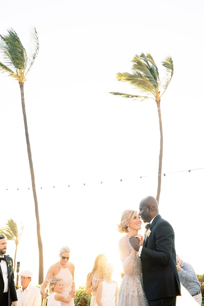 gorgeous-chic-romantic-wedding-hawaii_38