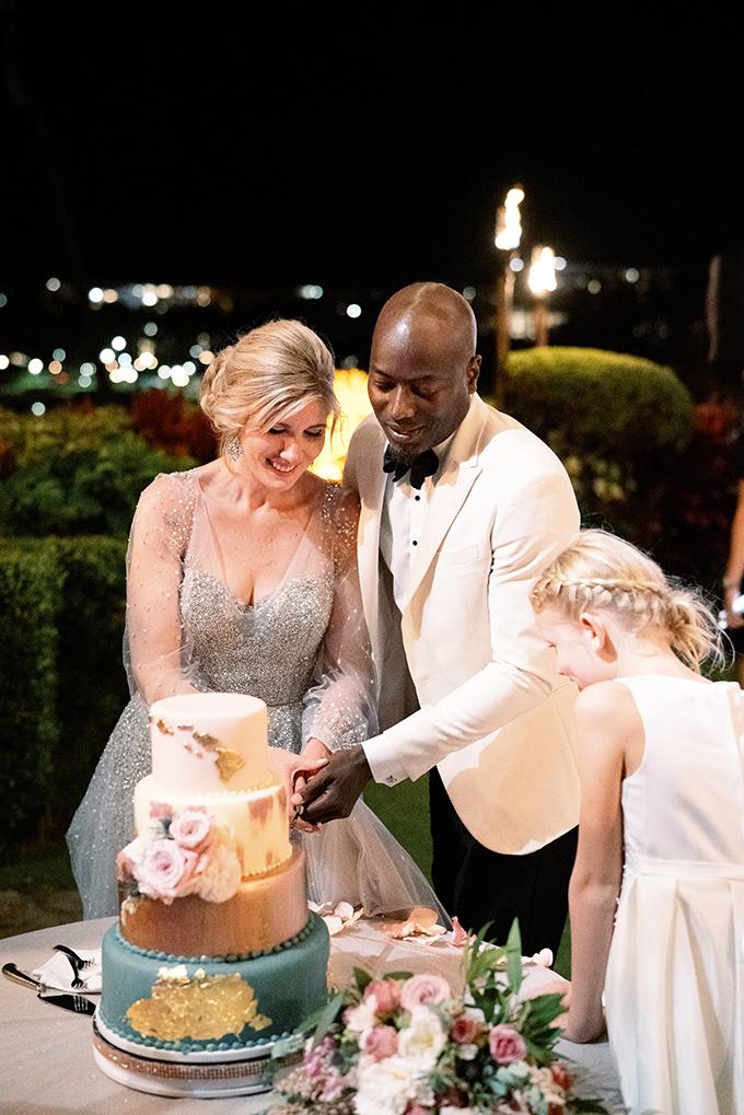 gorgeous-chic-romantic-wedding-hawaii_40