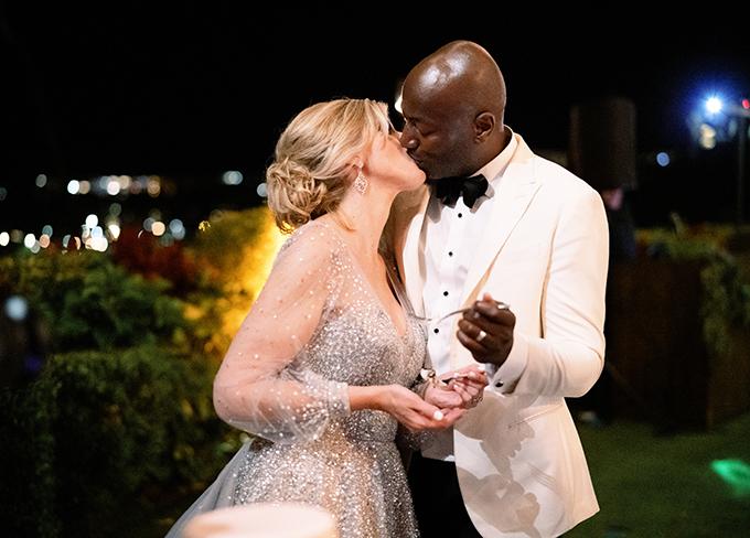 gorgeous-chic-romantic-wedding-hawaii_41