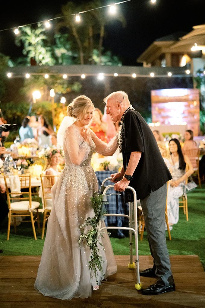 gorgeous-chic-romantic-wedding-hawaii_42