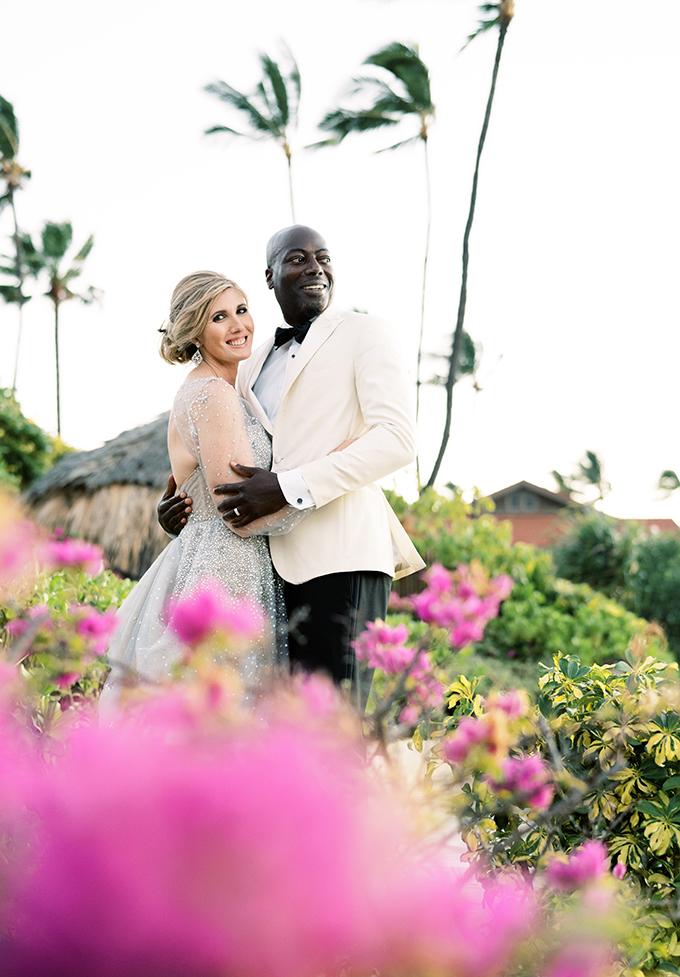 gorgeous-chic-romantic-wedding-hawaii_43