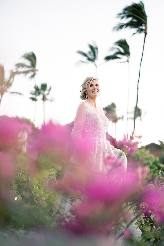 gorgeous-chic-romantic-wedding-hawaii_44