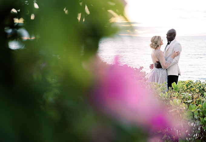 gorgeous-chic-romantic-wedding-hawaii_45