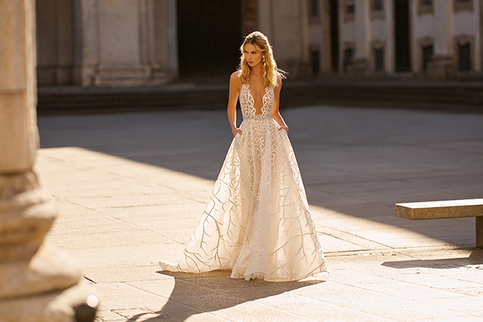 stunning-berta-wedding-dresses_00