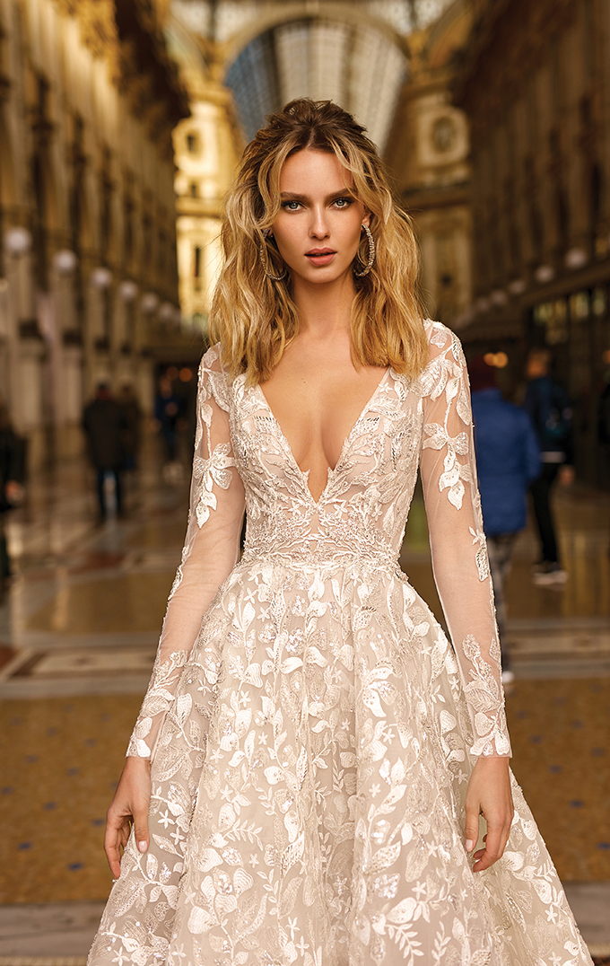 stunning-berta-wedding-dresses_01