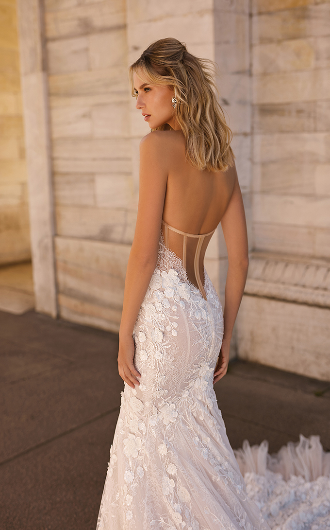 stunning-berta-wedding-dresses_03