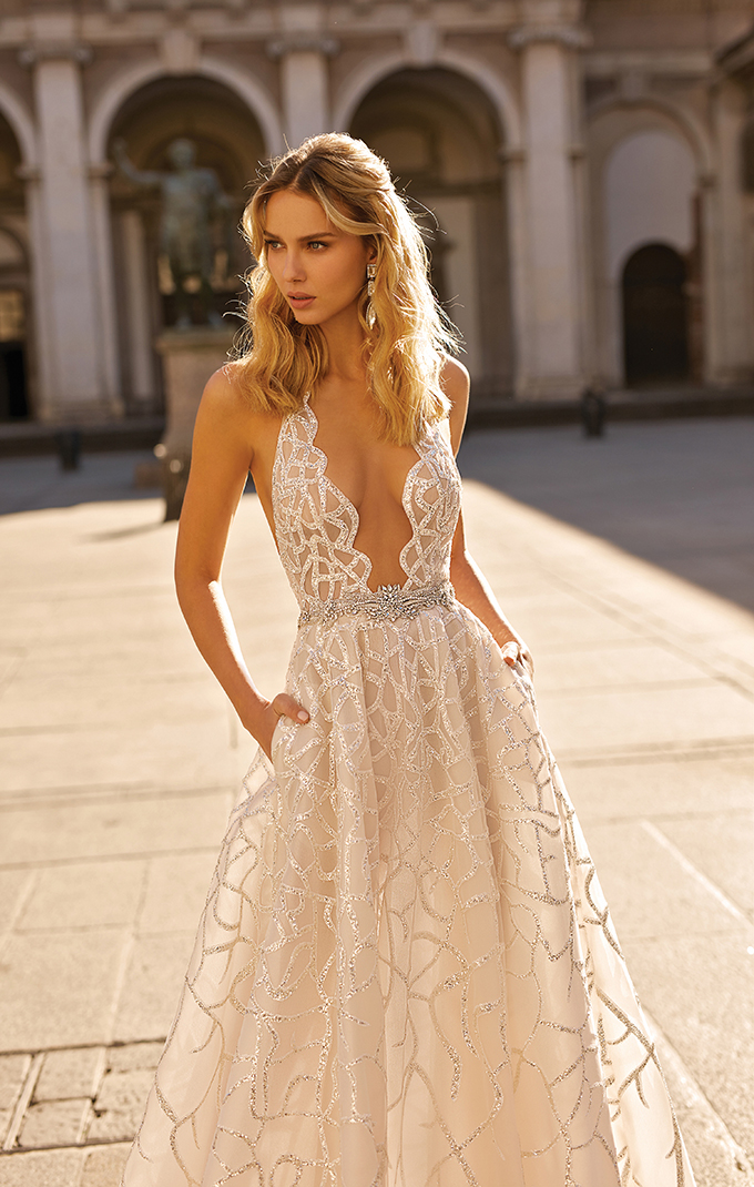 stunning-berta-wedding-dresses_03x