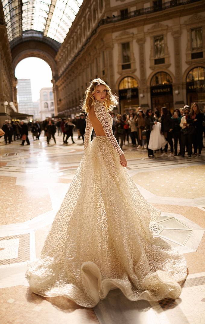 stunning-berta-wedding-dresses_07