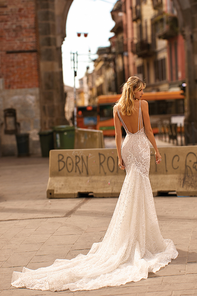 stunning-berta-wedding-dresses_11