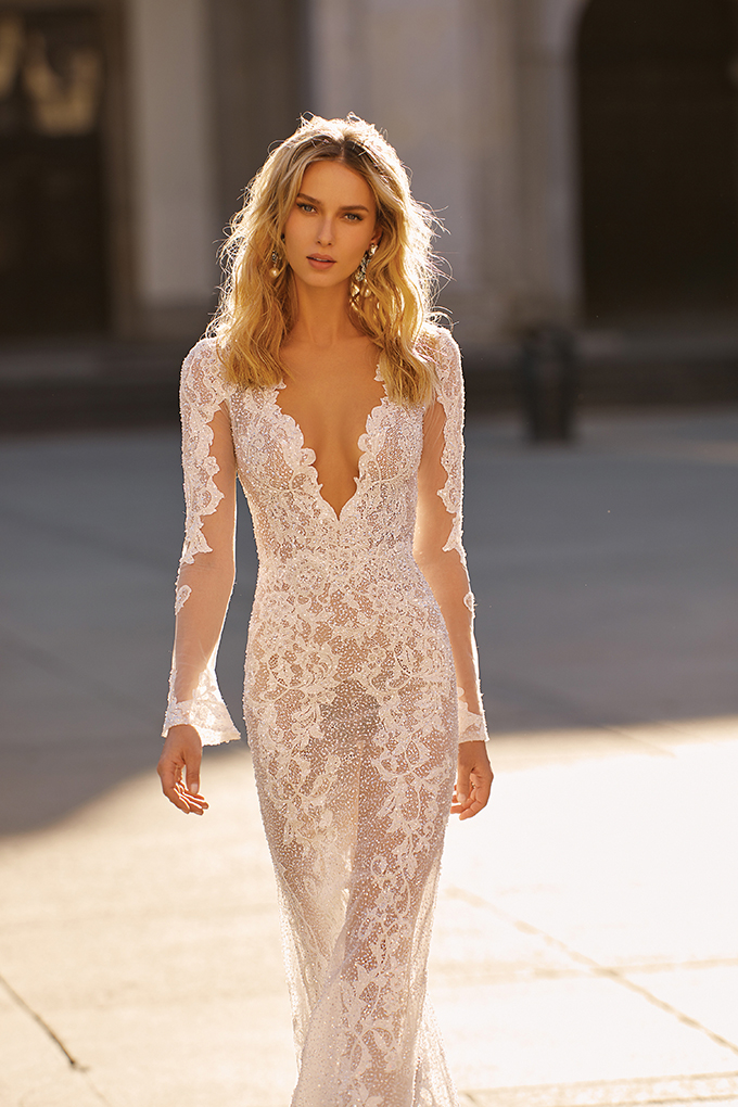 stunning-berta-wedding-dresses_11x