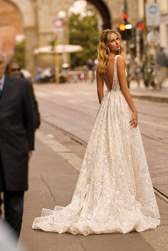 stunning-berta-wedding-dresses_21