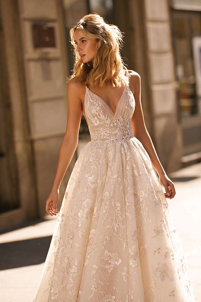 stunning-berta-wedding-dresses_25