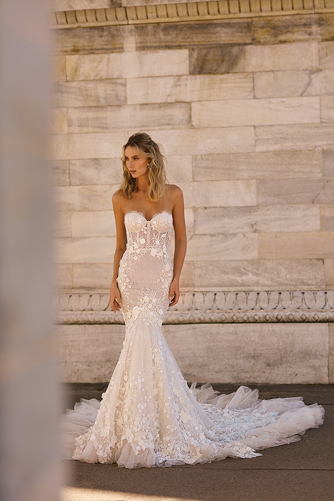stunning-berta-wedding-dresses_26