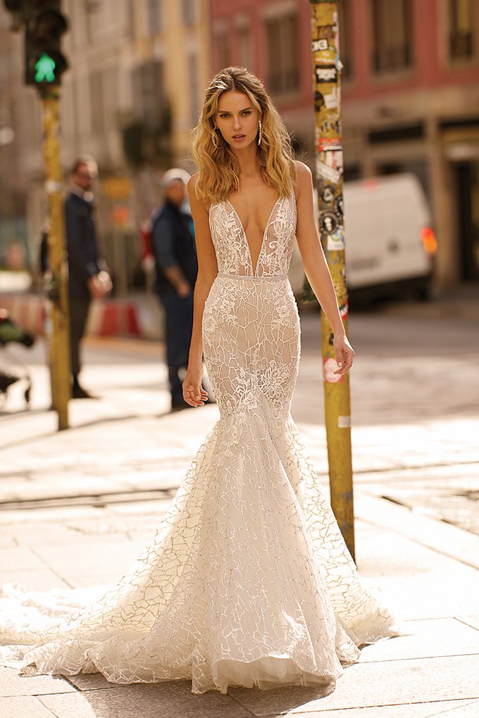 stunning-berta-wedding-dresses_30
