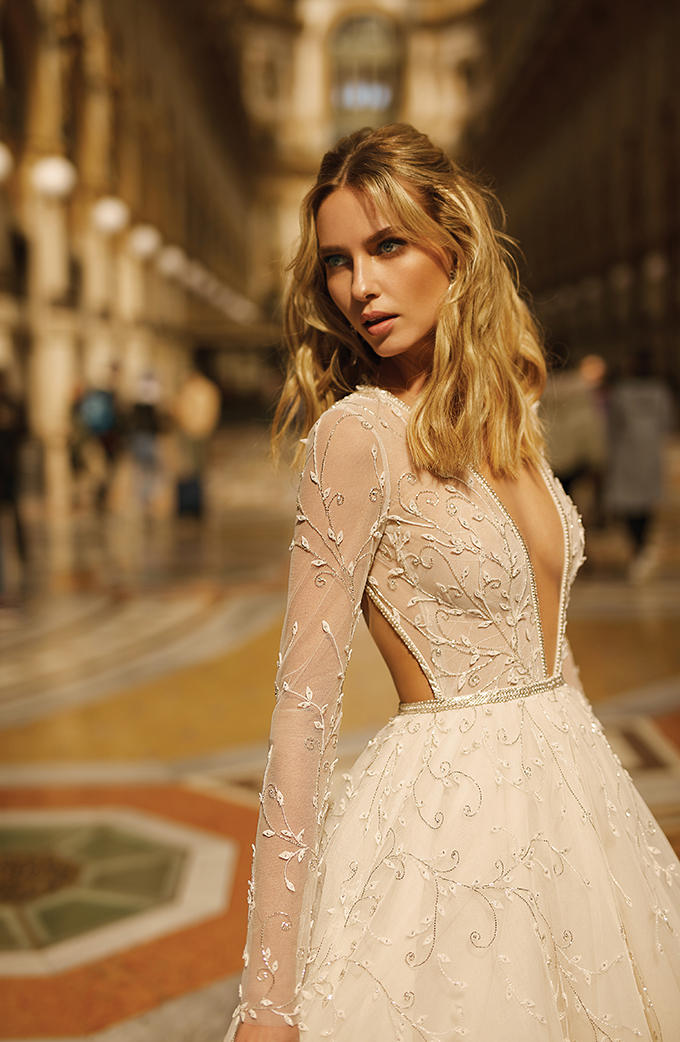 stunning-berta-wedding-dresses_31