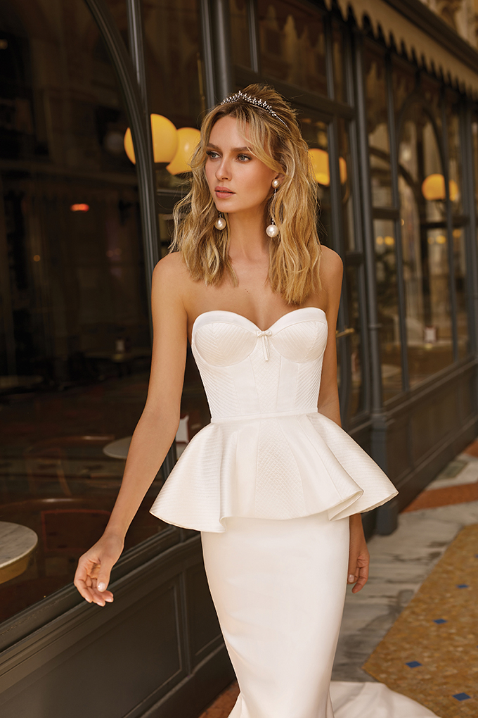 stunning-berta-wedding-dresses_33