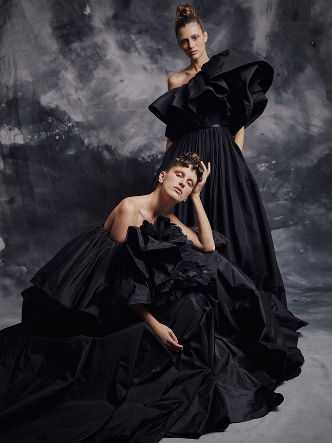 enchanting-luxurious-creations-thrilling-look-krikor-jabotian_01