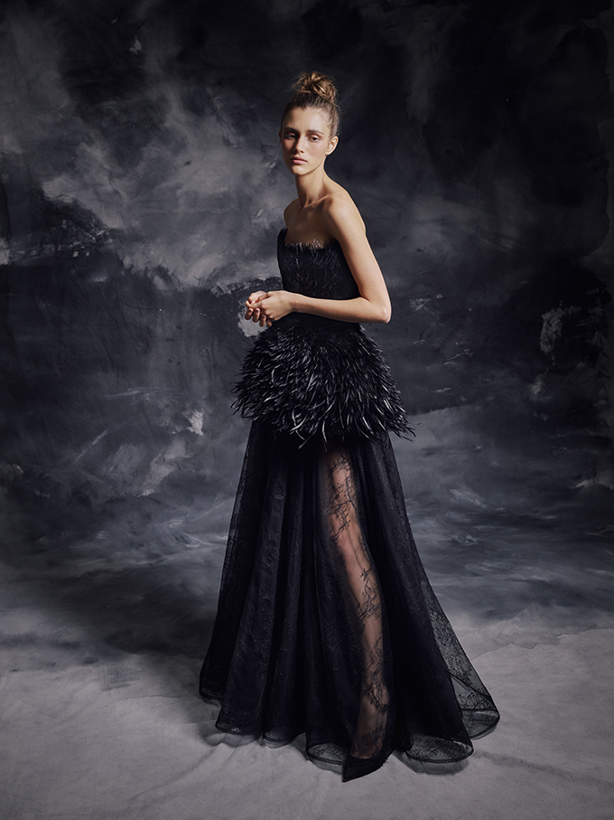 enchanting-luxurious-creations-thrilling-look-krikor-jabotian_05