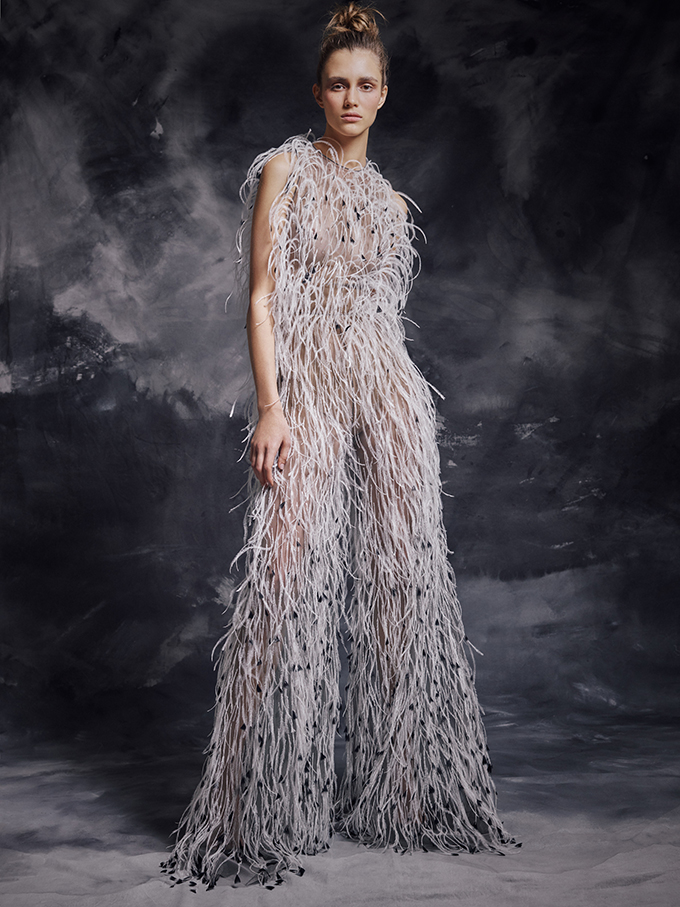 enchanting-luxurious-creations-thrilling-look-krikor-jabotian_10