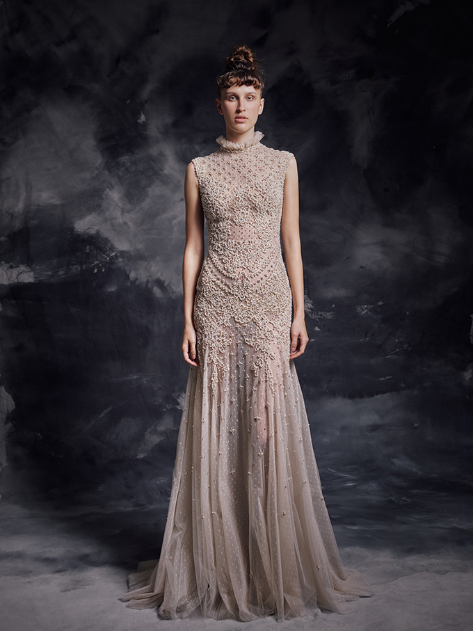 enchanting-luxurious-creations-thrilling-look-krikor-jabotian_11