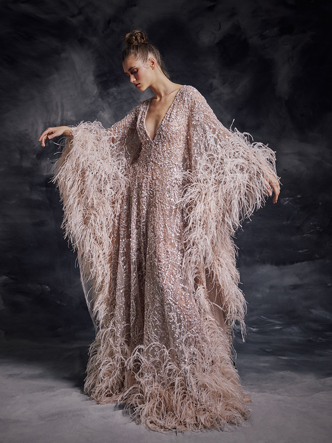 enchanting-luxurious-creations-thrilling-look-krikor-jabotian_13