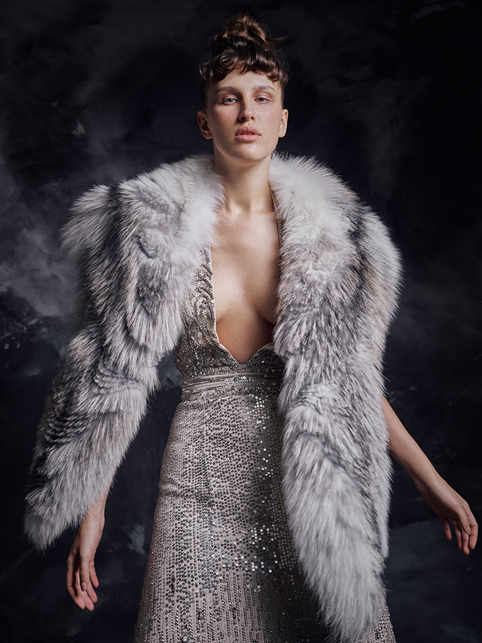enchanting-luxurious-creations-thrilling-look-krikor-jabotian_14x