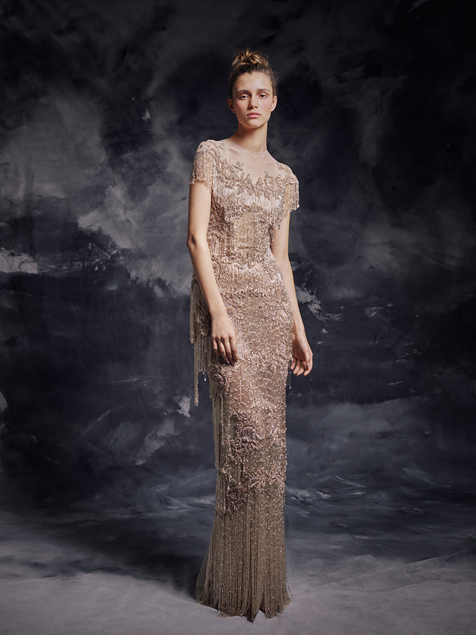 enchanting-luxurious-creations-thrilling-look-krikor-jabotian_15