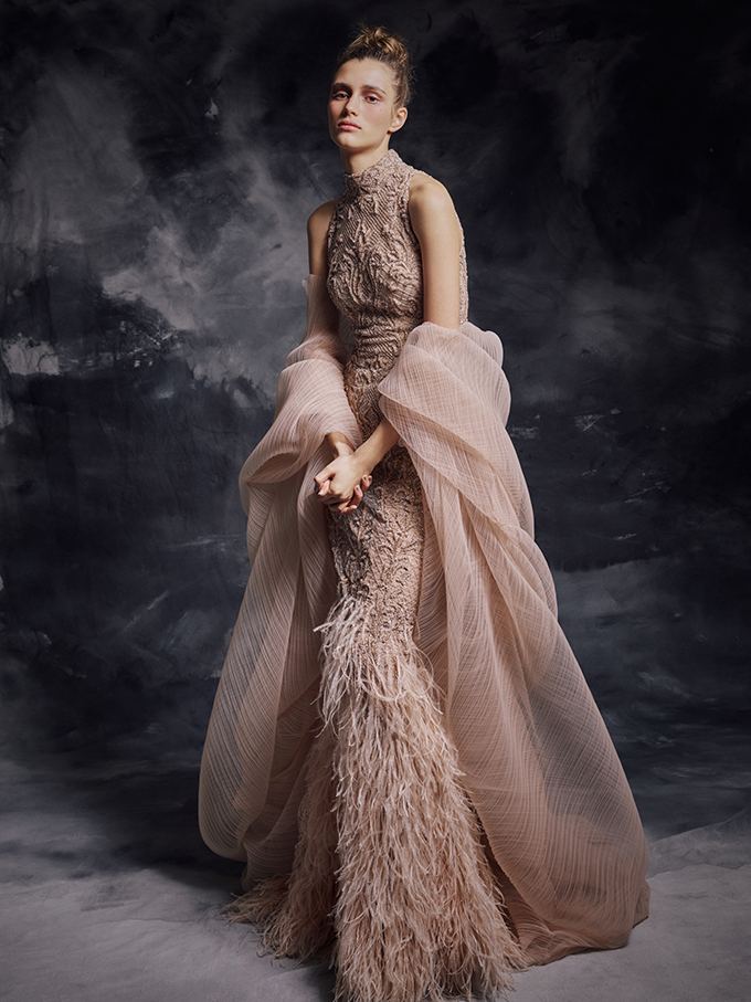 enchanting-luxurious-creations-thrilling-look-krikor-jabotian_18