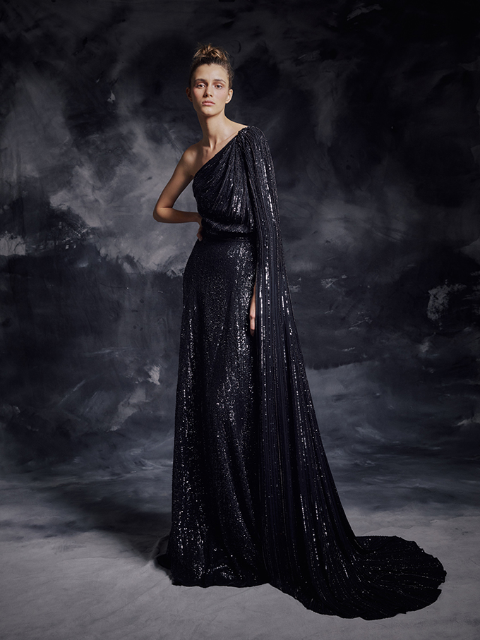 enchanting-luxurious-creations-thrilling-look-krikor-jabotian_19