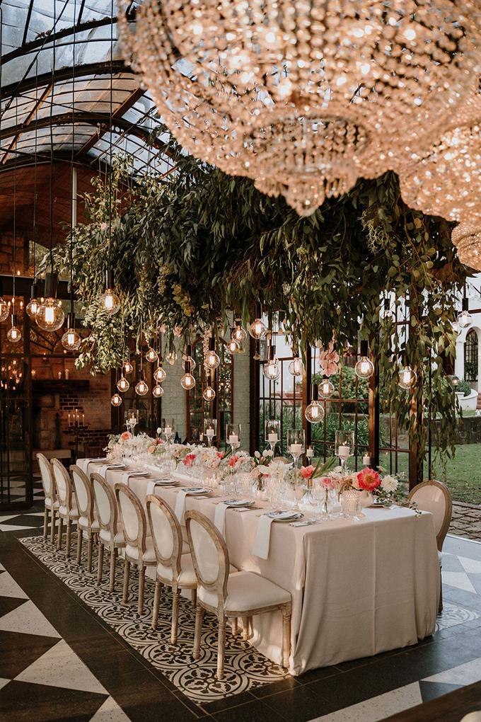 interview-christina-holt-wedding-concepts_03