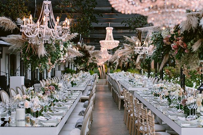 interview-christina-holt-wedding-concepts_04