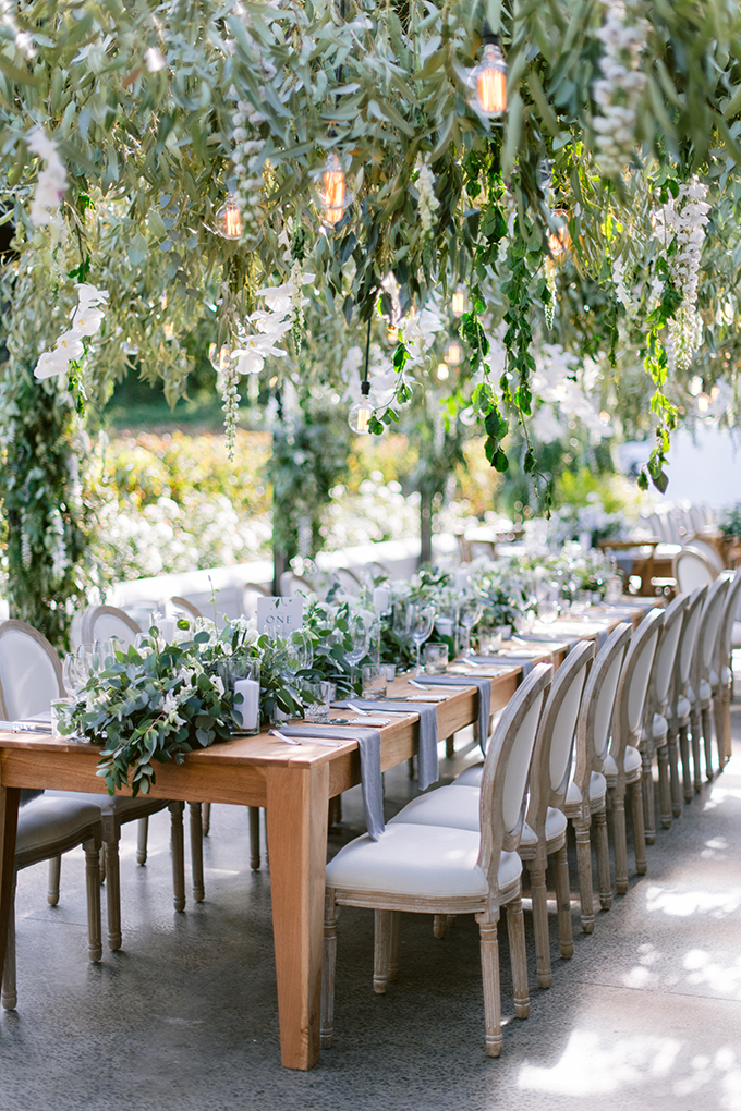 interview-christina-holt-wedding-concepts_05
