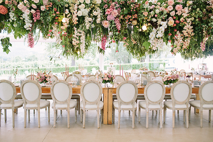 interview-christina-holt-wedding-concepts_06