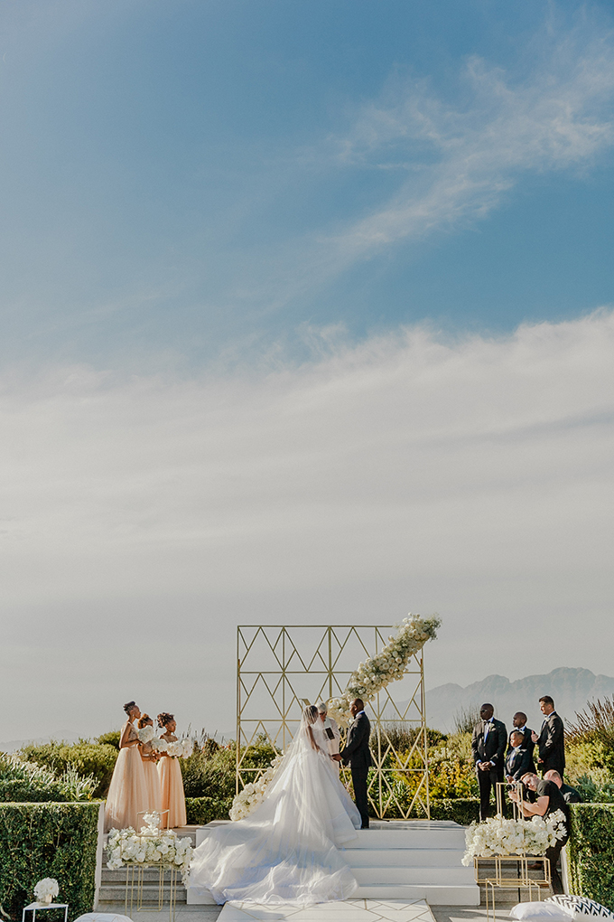 interview-christina-holt-wedding-concepts_07