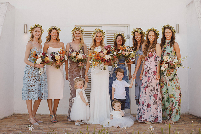 interview-christina-holt-wedding-concepts_08
