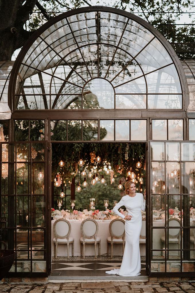 interview-christina-holt-wedding-concepts_09