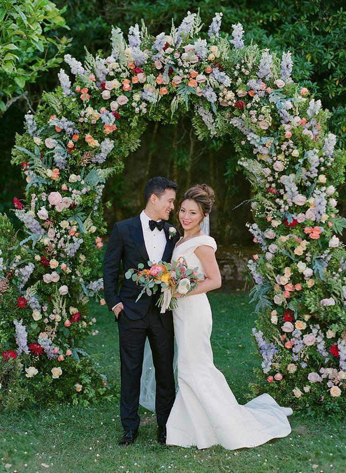 interview-jasmine-lazzari-wedding-co_02