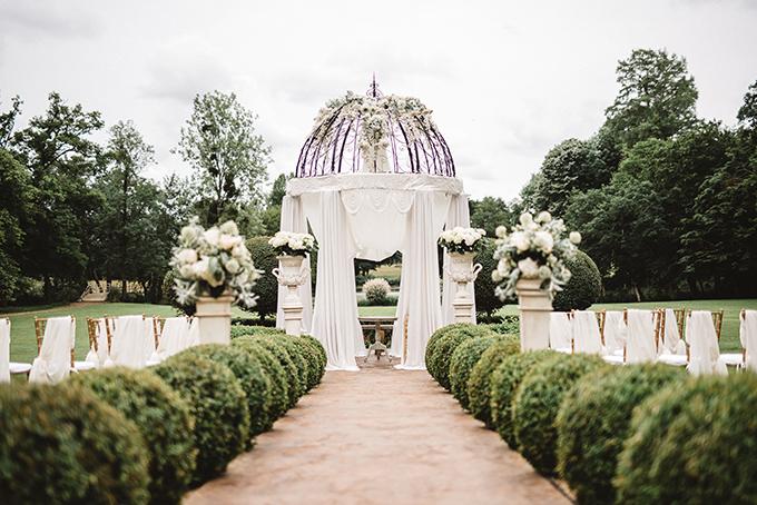 jewish-fairytale-styled-shoot-purple-hues-chateau-challain_14