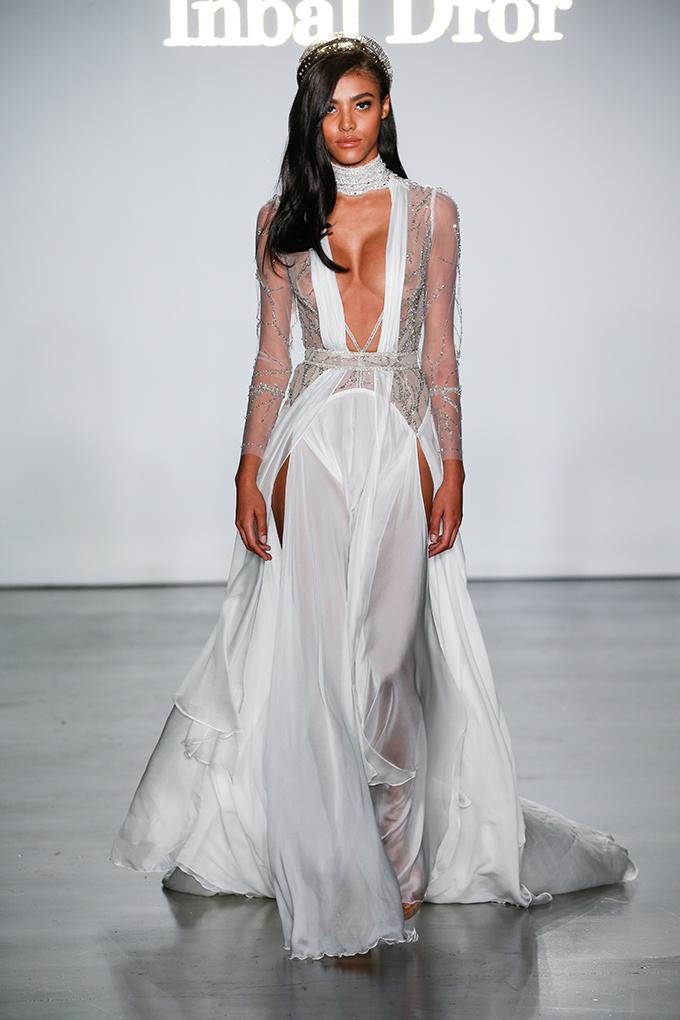 stunning-wedding-gowns-inbal-dror_01