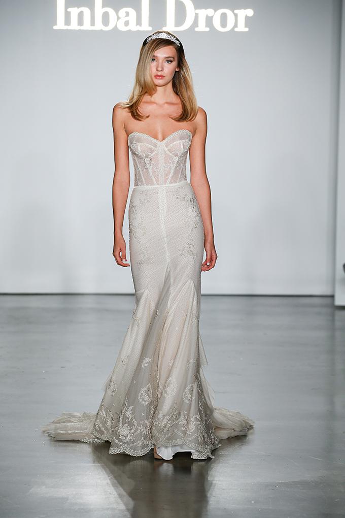 stunning-wedding-gowns-inbal-dror_03