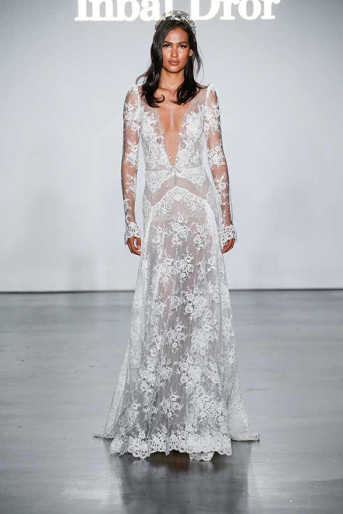 stunning-wedding-gowns-inbal-dror_04