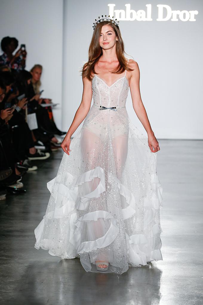 stunning-wedding-gowns-inbal-dror_05