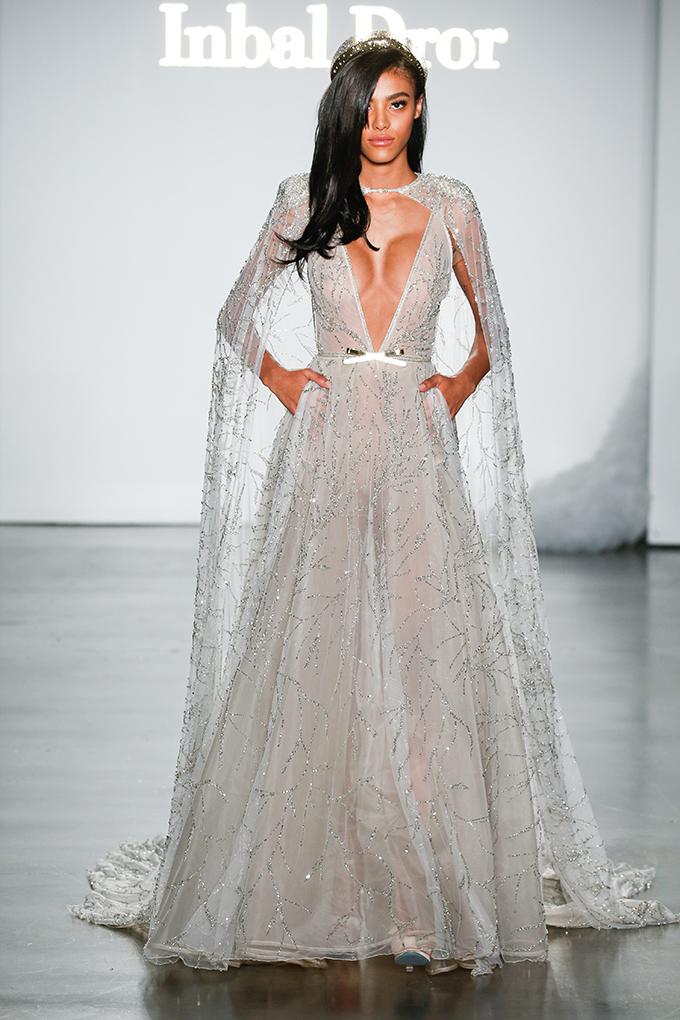 stunning-wedding-gowns-inbal-dror_06