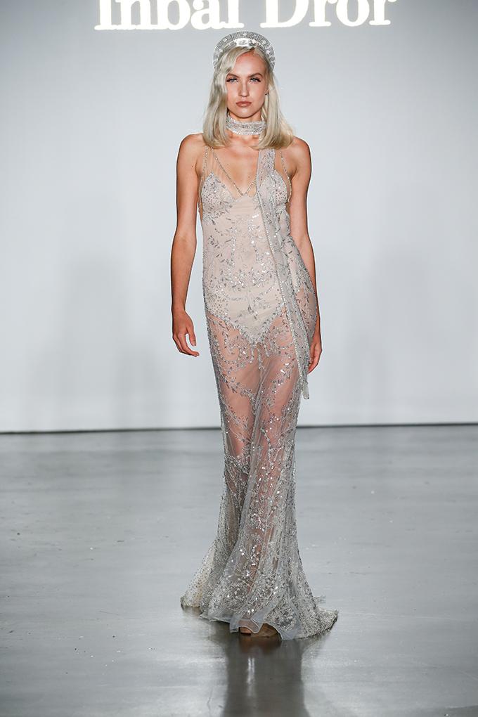 stunning-wedding-gowns-inbal-dror_08