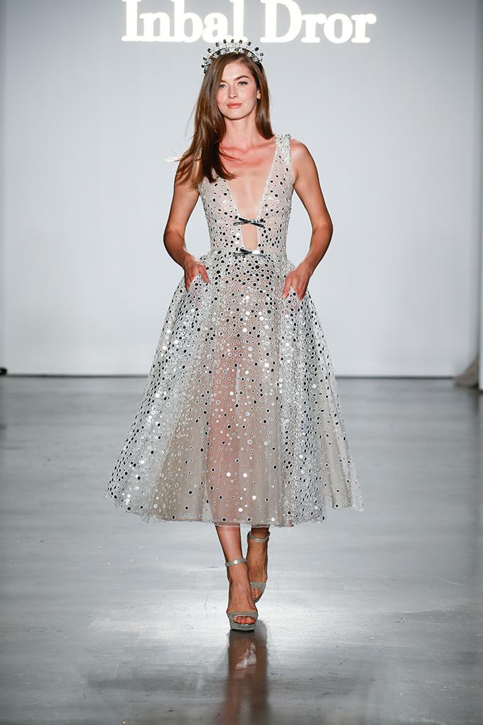 stunning-wedding-gowns-inbal-dror_09