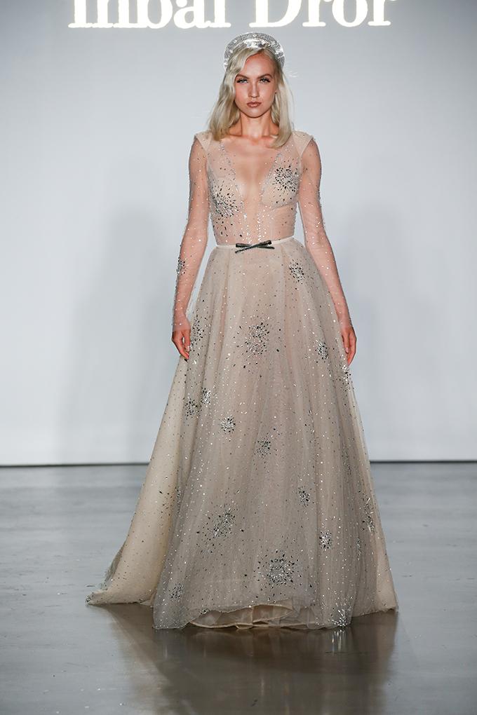stunning-wedding-gowns-inbal-dror_10