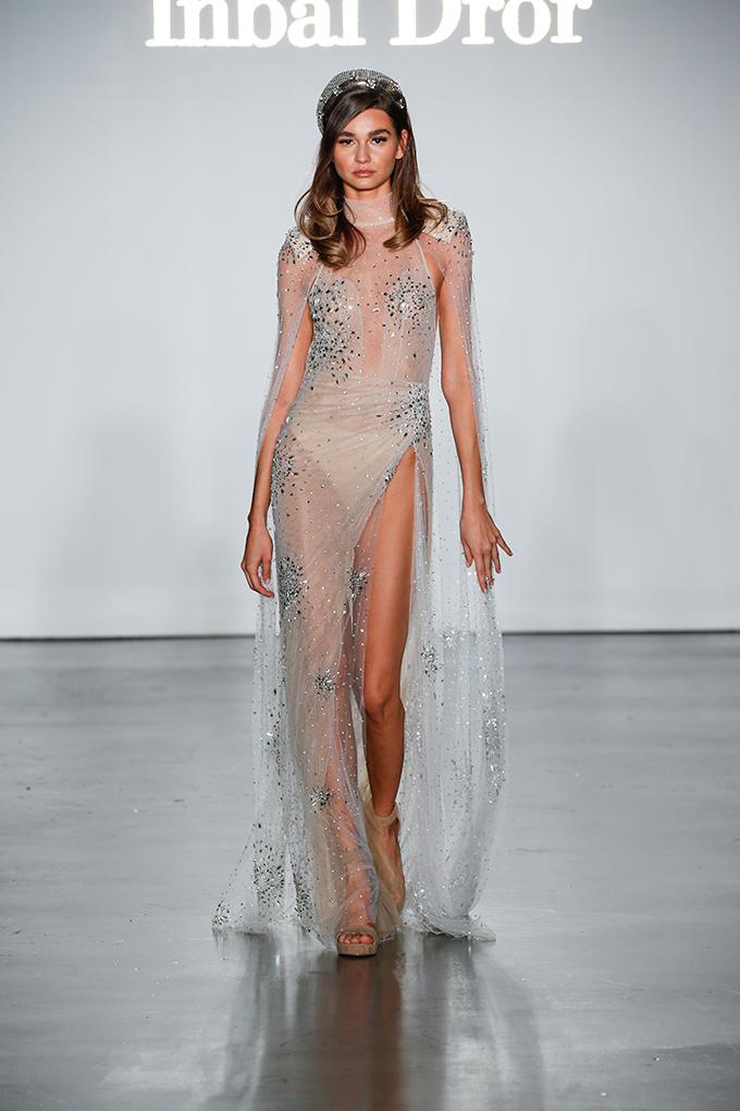 stunning-wedding-gowns-inbal-dror_11