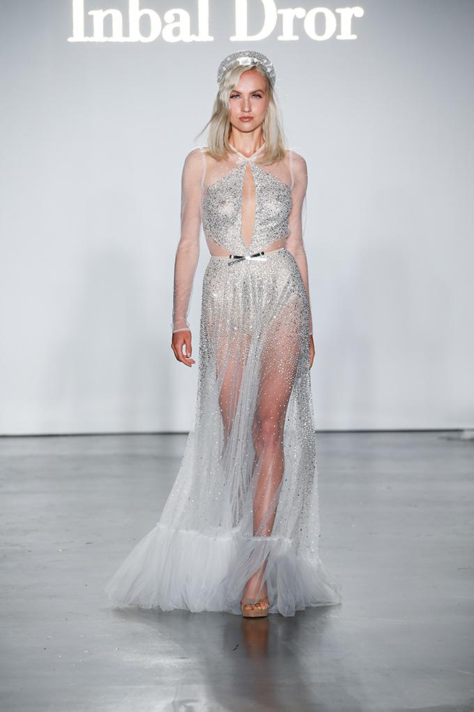 stunning-wedding-gowns-inbal-dror_12
