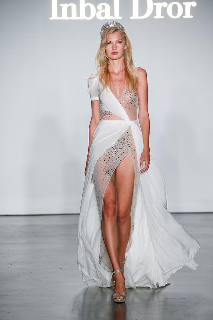 stunning-wedding-gowns-inbal-dror_13